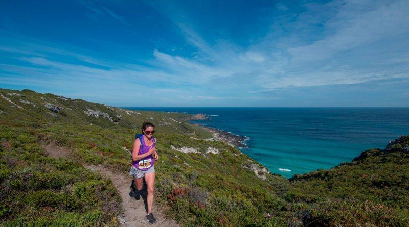 Margaret River Ultra Marathon returns in May