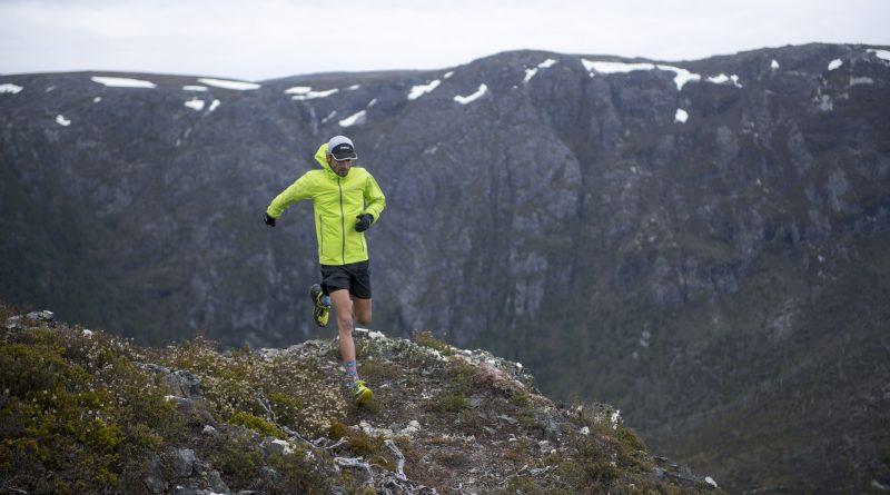 6 Tips for Better Descending