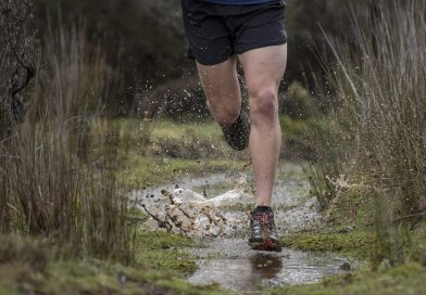5 Raceday Mistakes Most Trail Runners Make
