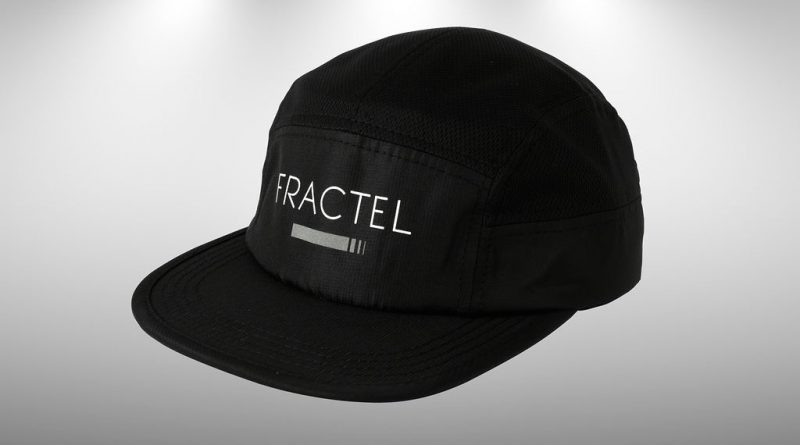 The Heads Up on Fractel Headwear