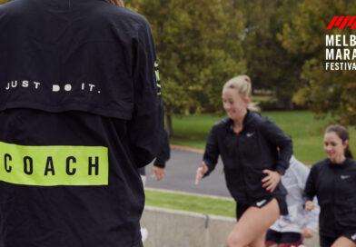 Free Nike Training Programs