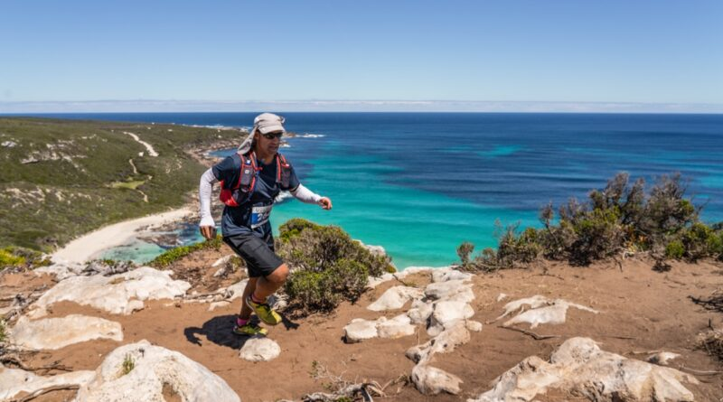 Margaret River Ultra a Sell-out