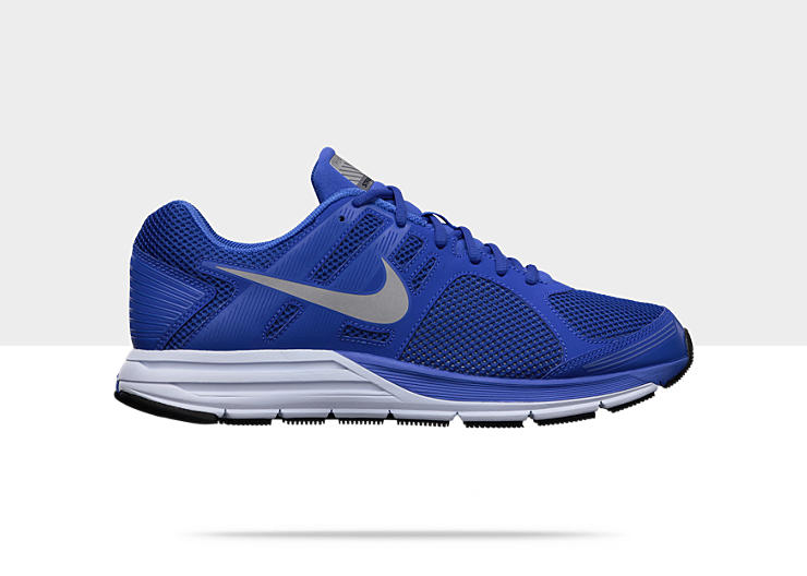 bb8508239521 Nike Structure 16+ - The Long Run | Running Coaching, News & Events