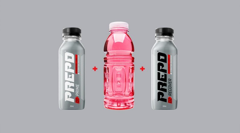 Review: PREPD Hydration