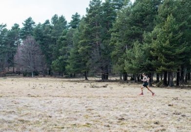 On the Run – Pau Bartolo