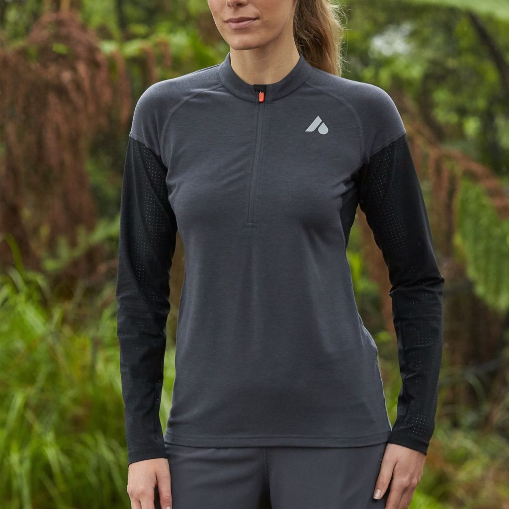 Review  Aussie Grit Apparel - The Long Run  bcc5a0446