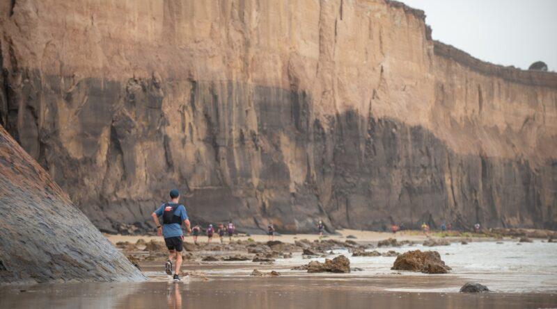 Surf Coast Entries Open