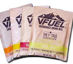 VFuel-Drink-Sampler-4pack-Product