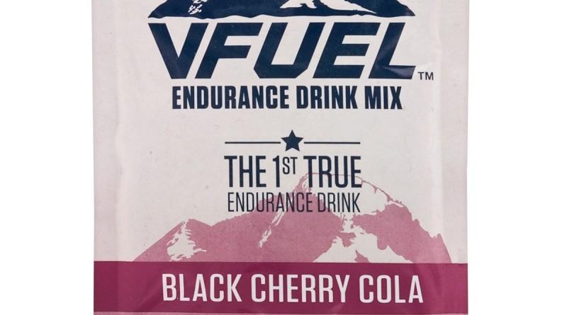 VFuel Endurance Drink