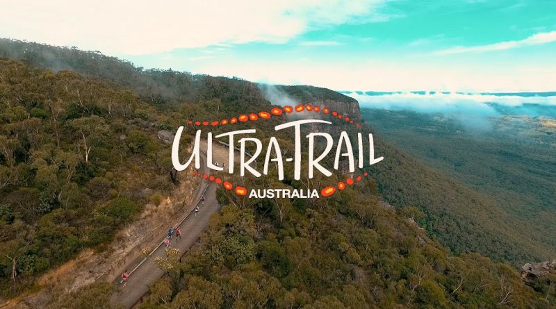 The Last Minute Ultra-Trail Australia Checklist!