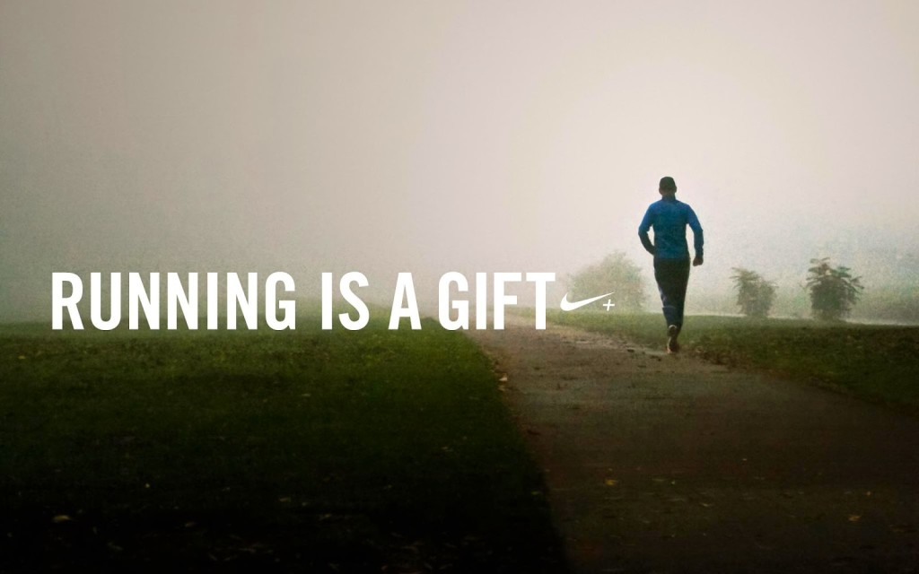 nike-running-wallpaper-quotesnike-running-quotes-health-wallpaper-nqvsevqe