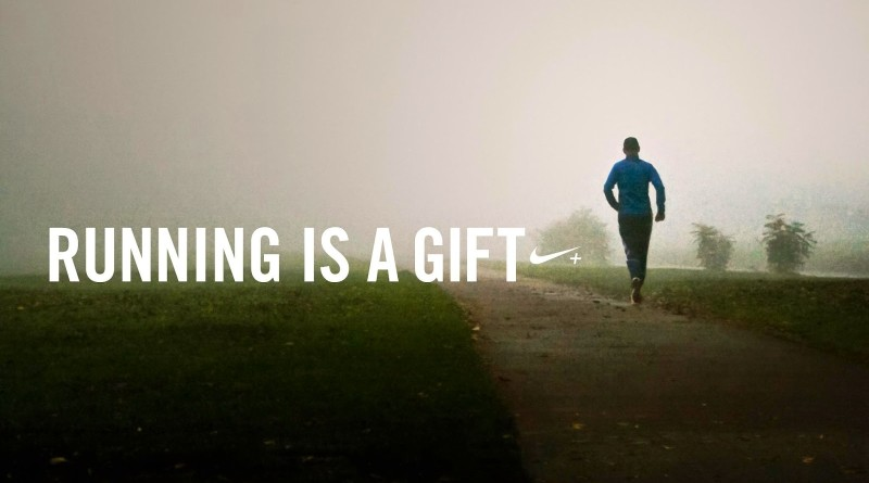 Running Quotes | 5 Of Our Favourite Motivational Running Quotes The Long Run