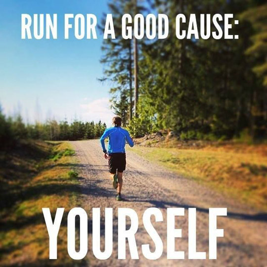 run-for-a-good-cause-yourself-040343
