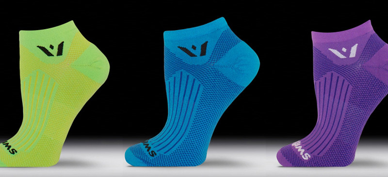 Swiftwick Aspire Socks