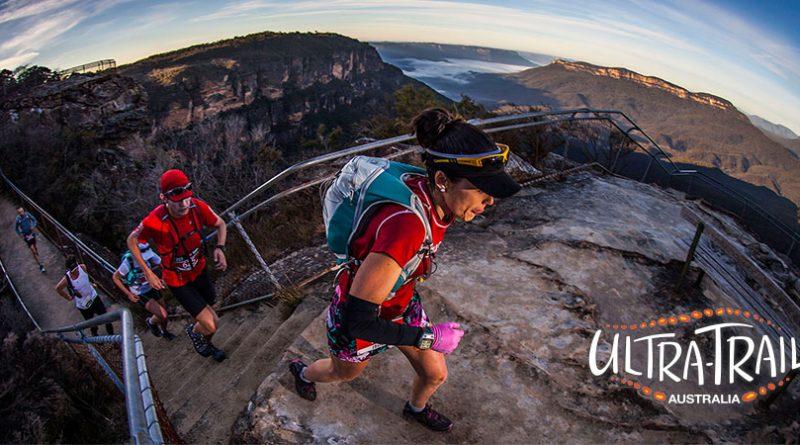 10 Tips for Running Ultra-Trail Australia!